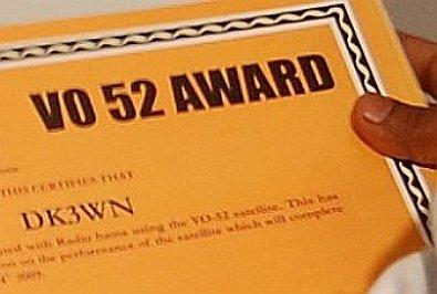 vu52_award_zoom