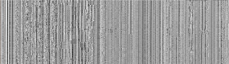 rs28_25092009