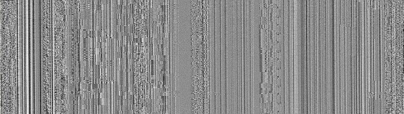 rs28_04102009