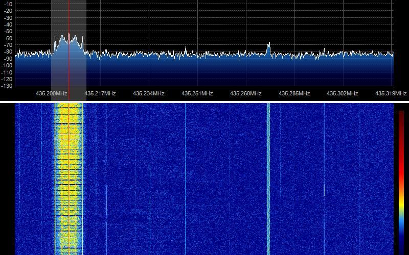 AIST-2-TLM-27042013-1823UTC
