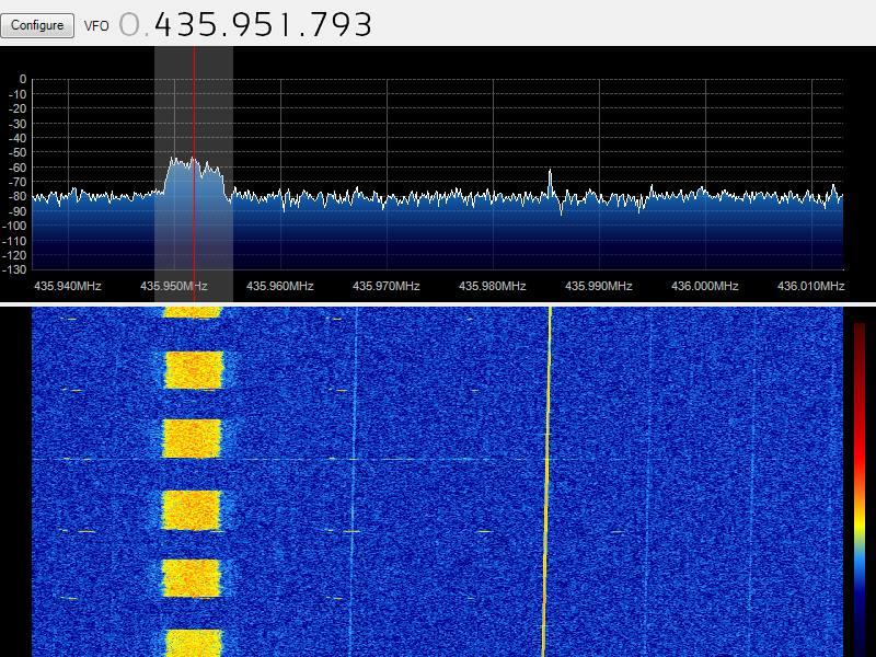 BeeSAT-2-23042013-1826UTC