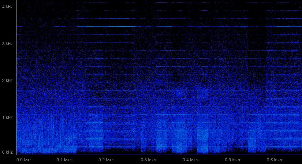 pegaso_audio_29042013_1945