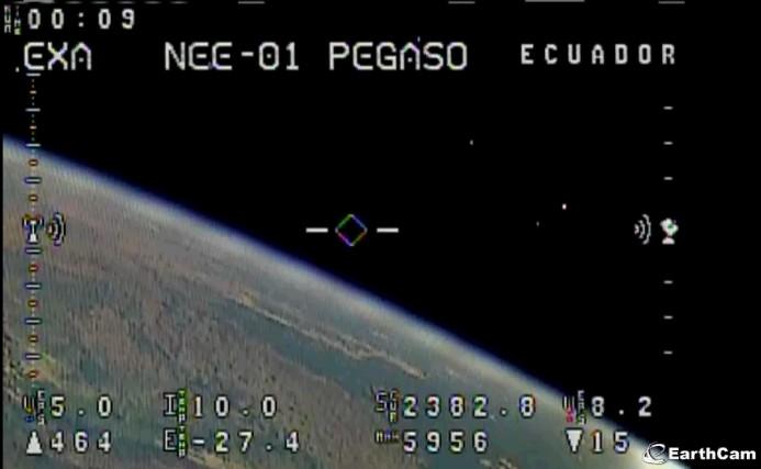 pegaso_21052013_1602utc