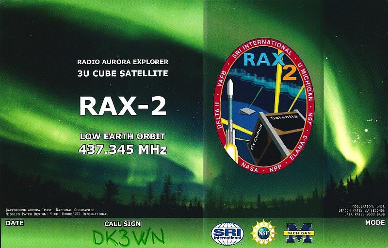 rax2_qsl_front