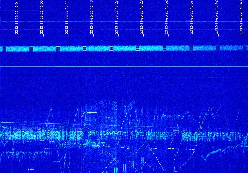 funcube_transponder