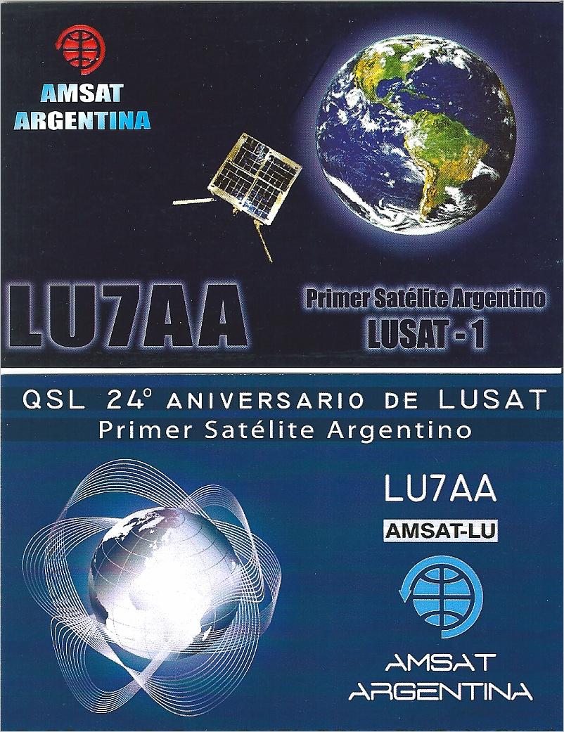 lu7aa_qsl_card