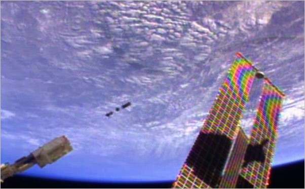 iss_deploy_28022014
