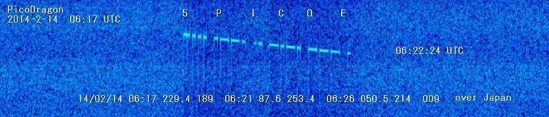 picodoragon0214-2