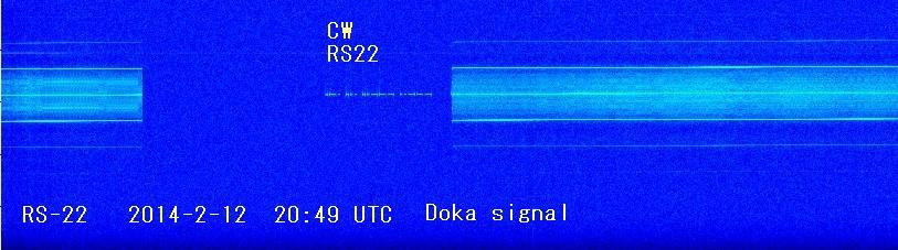 rs22-213-14-2