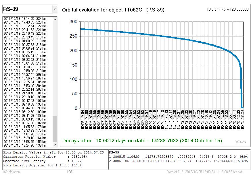 rs-39_06102014