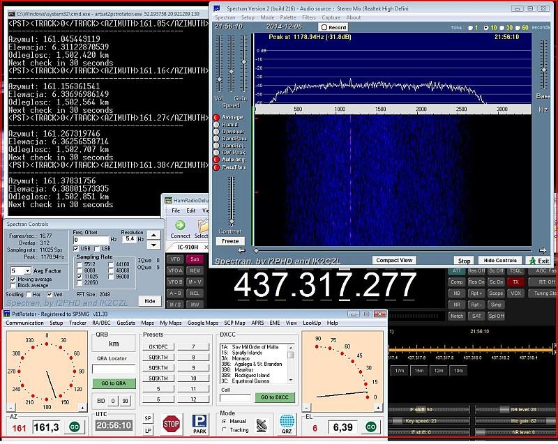 ARTSAT2_SP5_PIAP_TEAM_1502851km