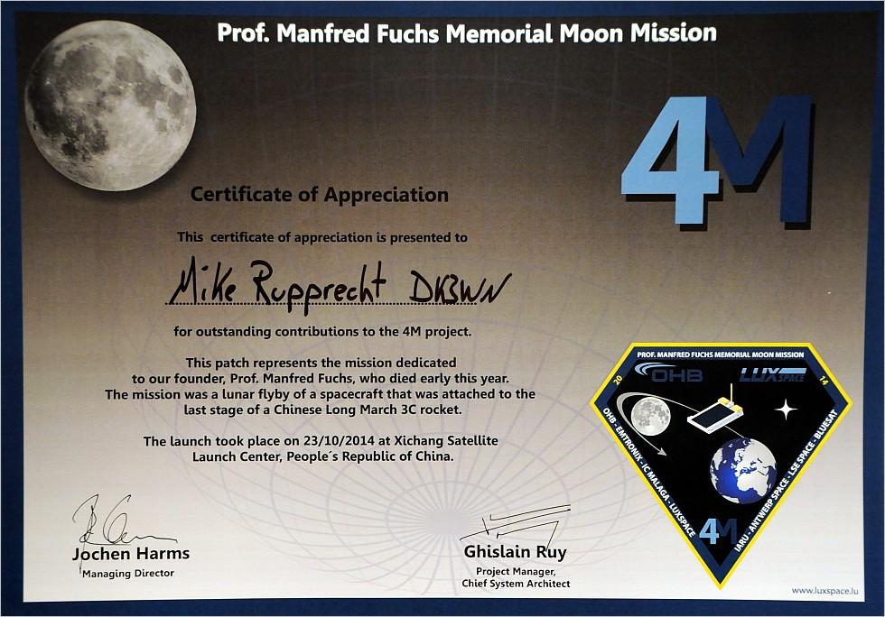 4m_certificate
