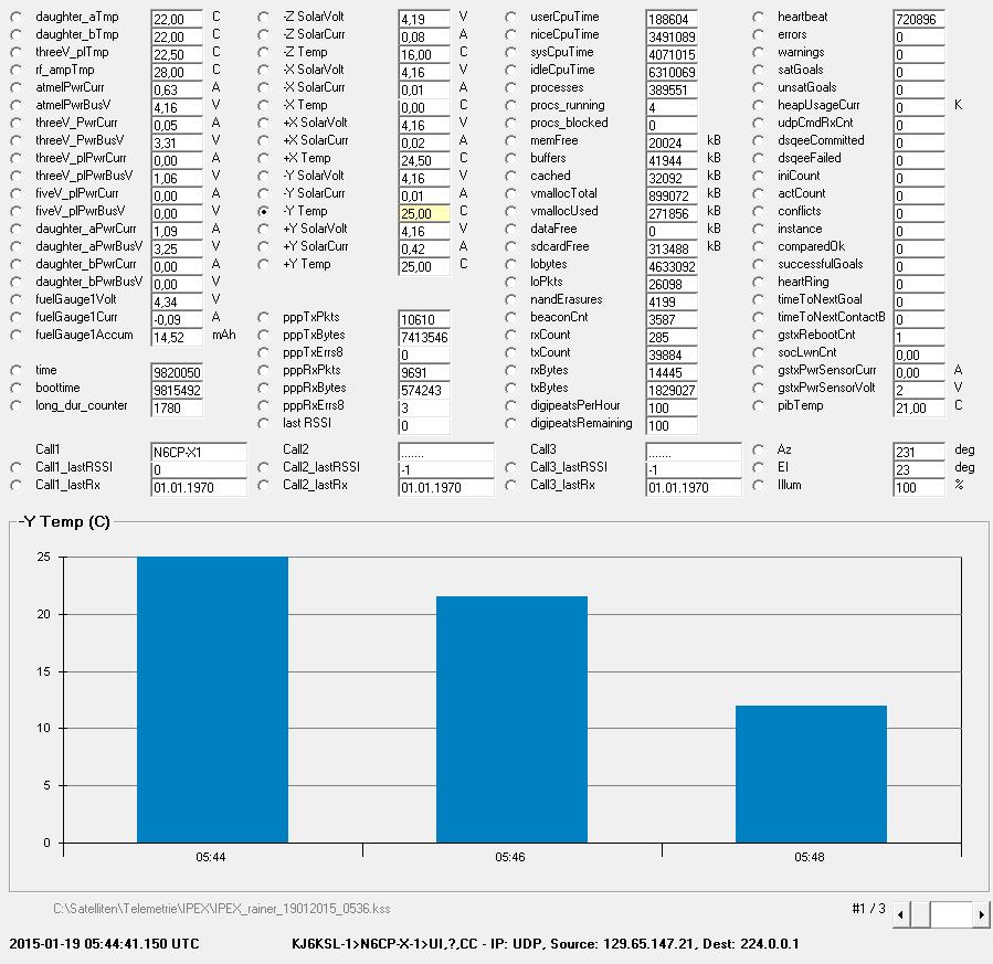 ipex_IPEX_rainer_19012015_0536