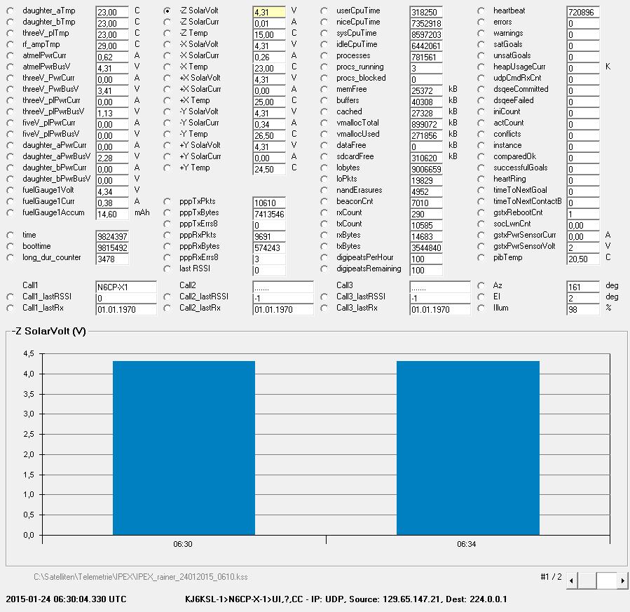 ipex_IPEX_rainer_24012015_0610
