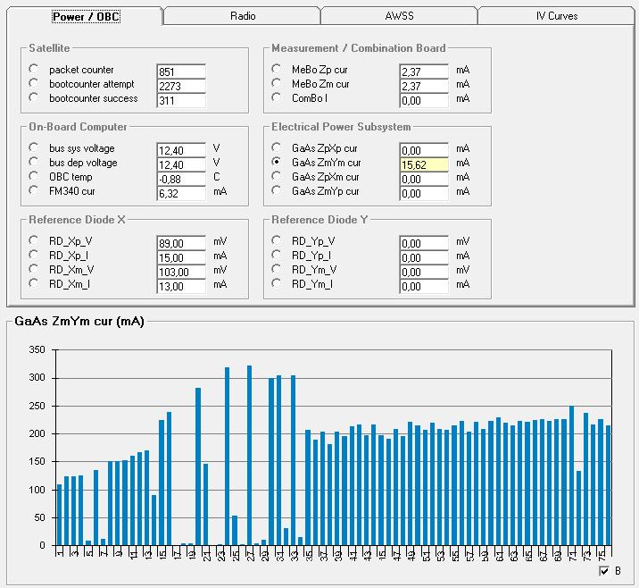 delfic3_DELFI-C3_rainer_13062015_0753