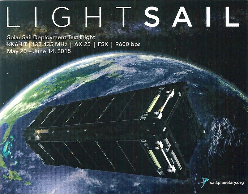 lightsail_qsl