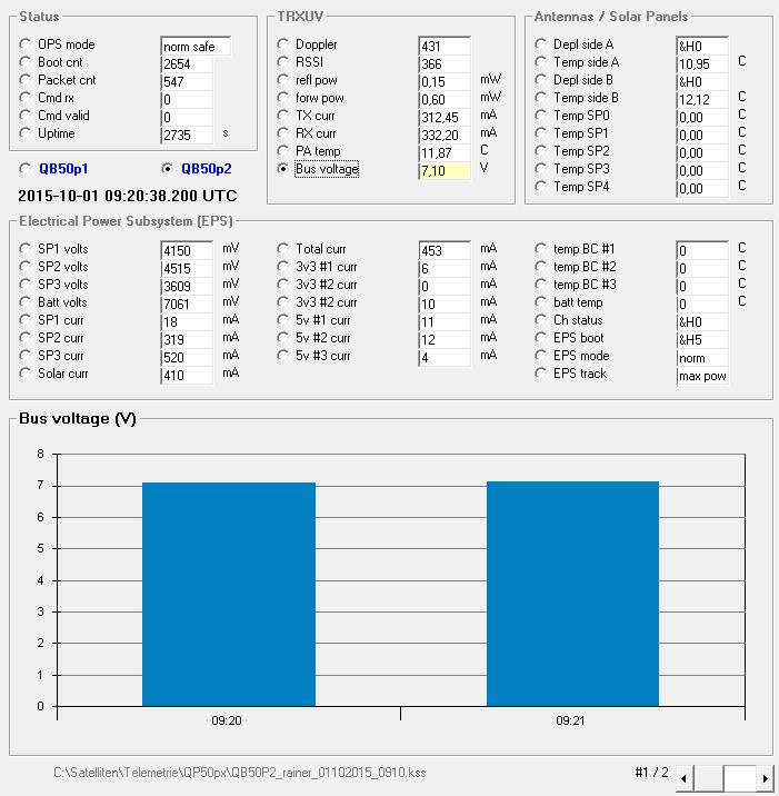 qb_QB50P2_rainer_01102015_0910
