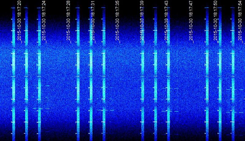 tw1a_spectrum