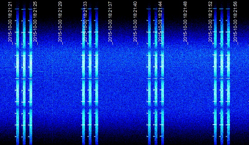 tw1c_spectrum