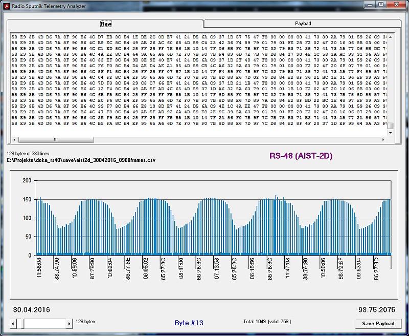 rs48_analyzer