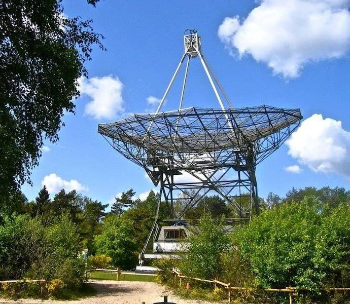 pi9cam-25-meter-dish-antenna