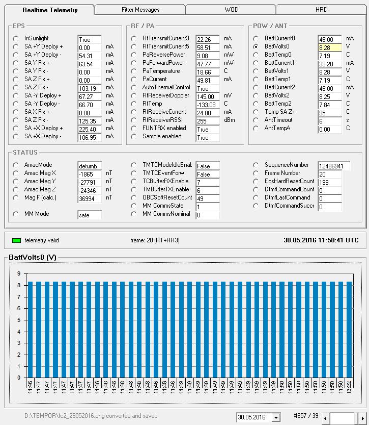 fc2_30052016