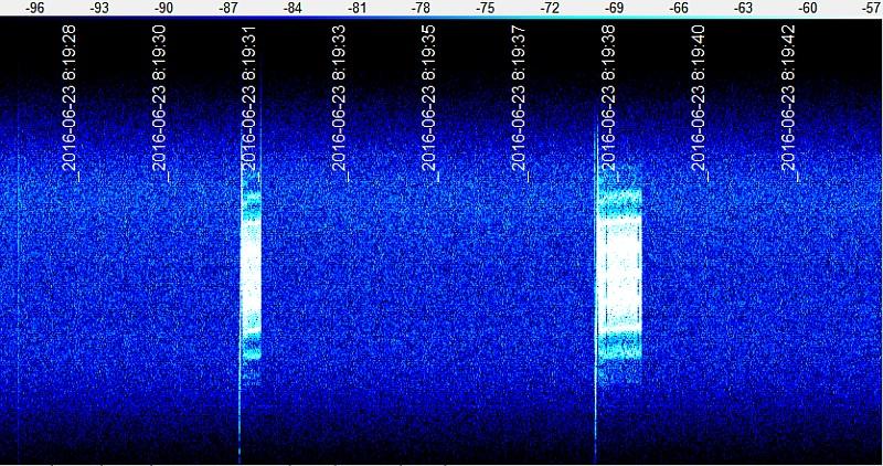 lapan_a3_signal
