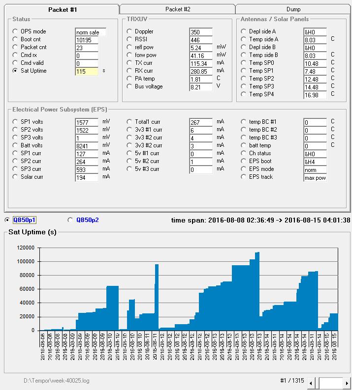 qb_week-40025