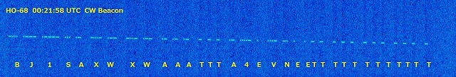 ho68-1129-002158utc